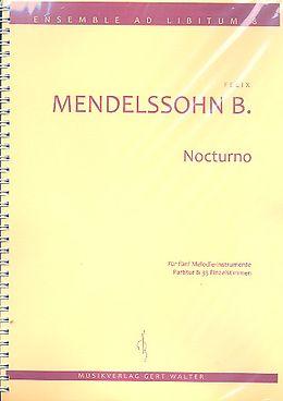 Cover: https://exlibris.azureedge.net/covers/9790/7002/9927/9/9790700299279xl.jpg