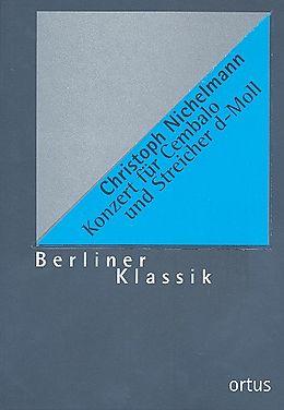 Cover: https://exlibris.azureedge.net/covers/9790/7003/1791/1/9790700317911xl.jpg