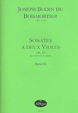 Cover: https://exlibris.azureedge.net/covers/9790/7003/4307/1/9790700343071xl.jpg