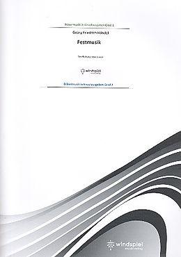 Cover: https://exlibris.azureedge.net/covers/9790/7003/4911/0/9790700349110xl.jpg