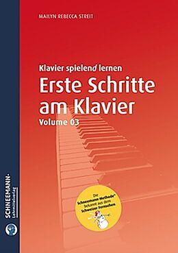 Cover: https://exlibris.azureedge.net/covers/9790/7003/5616/3/9790700356163xl.jpg