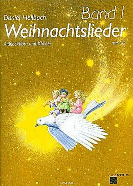 Cover: https://exlibris.azureedge.net/covers/9790/7004/0900/5/9790700409005xl.jpg