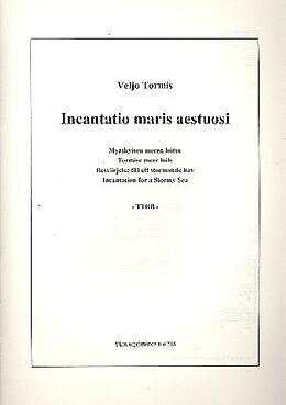 Cover: https://exlibris.azureedge.net/covers/9790/7063/1003/9/9790706310039xl.jpg