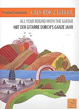 Cover: https://exlibris.azureedge.net/covers/9790/8015/0742/6/9790801507426xl.jpg