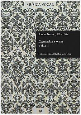 Cover: https://exlibris.azureedge.net/covers/9790/8054/1220/7/9790805412207xl.jpg