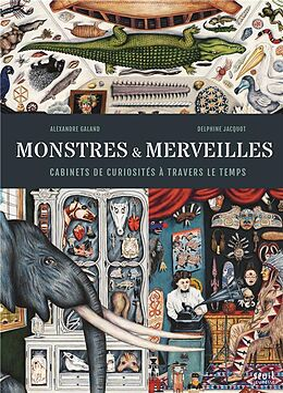 Cover: https://exlibris.azureedge.net/covers/9791/0235/1041/6/9791023510416xl.jpg