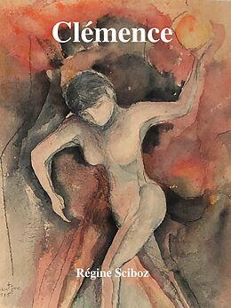 eBook (epub) Clemence de Sciboz Regine Sciboz