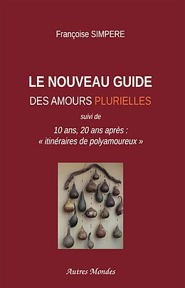 Cover: https://exlibris.azureedge.net/covers/9791/0262/5599/4/9791026255994xl.jpg