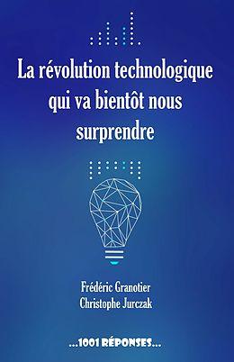 Cover: https://exlibris.azureedge.net/covers/9791/0918/7936/1/9791091879361xl.jpg
