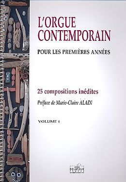 Cover: https://exlibris.azureedge.net/covers/9792/3210/0191/0/9792321001910xl.jpg