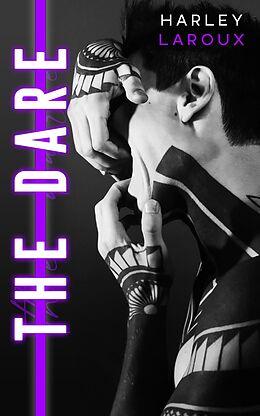 eBook (epub) The Dare de Harley Laroux