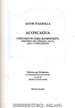 Cover: https://exlibris.azureedge.net/covers/9798/8485/0633/4/9798848506334xl.jpg
