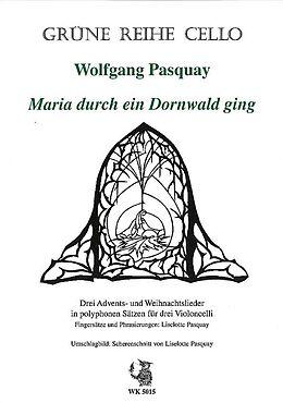 Cover: https://exlibris.azureedge.net/covers/9990/0000/2330/1/9990000023301xl.jpg