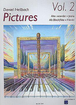 Cover: https://exlibris.azureedge.net/covers/9990/0000/3969/2/9990000039692xl.jpg