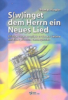 Cover: https://exlibris.azureedge.net/covers/9990/0000/4597/6/9990000045976xl.jpg