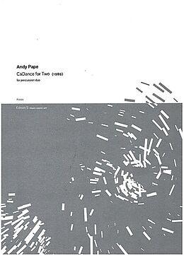 Cover: https://exlibris.azureedge.net/covers/9990/0000/7809/7/9990000078097xl.jpg