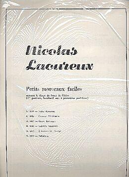 Cover: https://exlibris.azureedge.net/covers/9990/0001/0658/5/9990000106585xl.jpg
