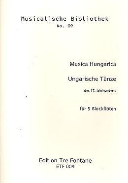 Cover: https://exlibris.azureedge.net/covers/9990/0001/5419/7/9990000154197xl.jpg