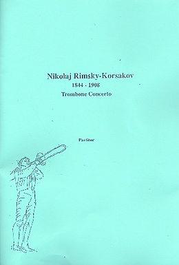 Cover: https://exlibris.azureedge.net/covers/9990/0001/6508/7/9990000165087xl.jpg