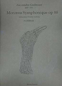 Cover: https://exlibris.azureedge.net/covers/9990/0001/6510/0/9990000165100xl.jpg