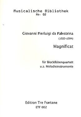 Cover: https://exlibris.azureedge.net/covers/9990/0002/1893/6/9990000218936xl.jpg