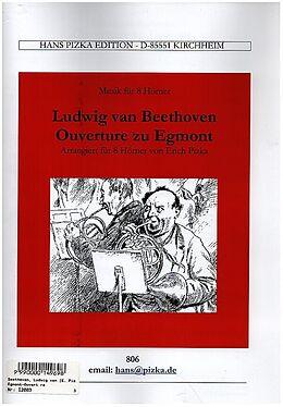 Cover: https://exlibris.azureedge.net/covers/9990/0002/3522/3/9990000235223xl.jpg