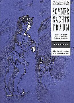Cover: https://exlibris.azureedge.net/covers/9990/0002/8252/4/9990000282524xl.jpg
