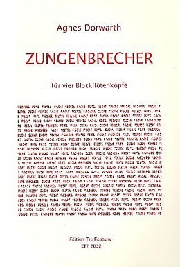 Cover: https://exlibris.azureedge.net/covers/9990/0002/9513/5/9990000295135xl.jpg