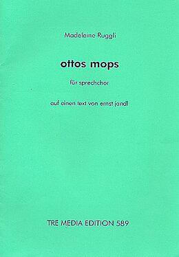 Cover: https://exlibris.azureedge.net/covers/9990/0003/4003/3/9990000340033xl.jpg