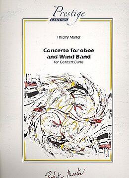 Cover: https://exlibris.azureedge.net/covers/9990/0003/4918/0/9990000349180xl.jpg