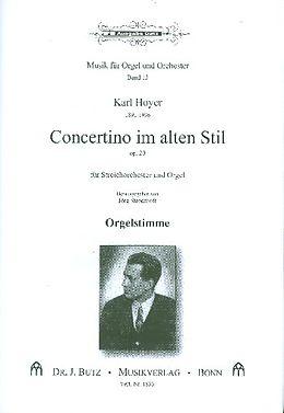 Cover: https://exlibris.azureedge.net/covers/9990/0003/6828/0/9990000368280xl.jpg