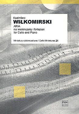 Cover: https://exlibris.azureedge.net/covers/9990/0003/7446/5/9990000374465xl.jpg