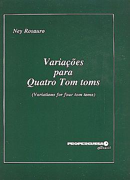 Cover: https://exlibris.azureedge.net/covers/9990/0003/9767/9/9990000397679xl.jpg