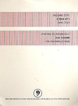 Cover: https://exlibris.azureedge.net/covers/9990/0004/2336/1/9990000423361xl.jpg