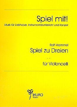 Cover: https://exlibris.azureedge.net/covers/9990/0004/3581/4/9990000435814xl.jpg