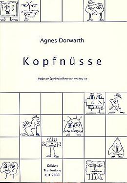 Cover: https://exlibris.azureedge.net/covers/9990/0004/8583/3/9990000485833xl.jpg