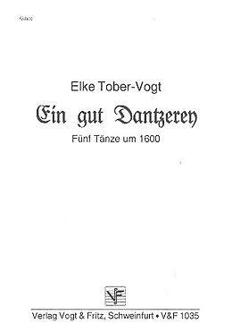 Cover: https://exlibris.azureedge.net/covers/9990/0004/8824/7/9990000488247xl.jpg