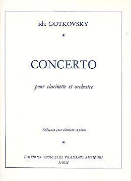 Cover: https://exlibris.azureedge.net/covers/9990/0005/0015/4/9990000500154xl.jpg