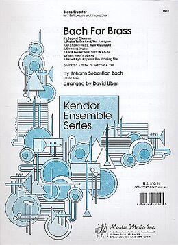 Cover: https://exlibris.azureedge.net/covers/9990/0005/2598/0/9990000525980xl.jpg