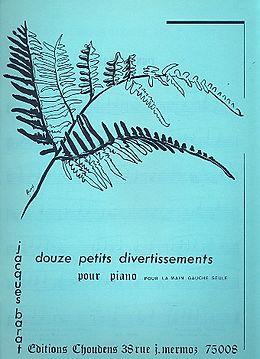 Cover: https://exlibris.azureedge.net/covers/9990/0005/4470/7/9990000544707xl.jpg