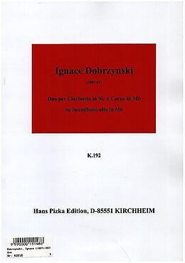 Cover: https://exlibris.azureedge.net/covers/9990/0005/9682/9/9990000596829xl.jpg