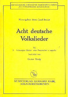 Cover: https://exlibris.azureedge.net/covers/9990/0006/0415/9/9990000604159xl.jpg