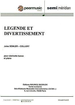 Cover: https://exlibris.azureedge.net/covers/9990/0006/0459/3/9990000604593xl.jpg