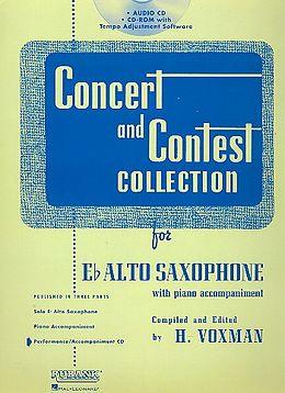 Cover: https://exlibris.azureedge.net/covers/9990/0006/1046/4/9990000610464xl.jpg