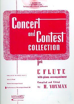 Cover: https://exlibris.azureedge.net/covers/9990/0006/2013/5/9990000620135xl.jpg