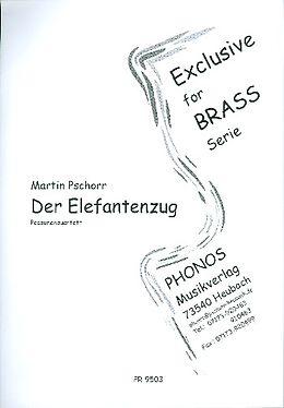 Cover: https://exlibris.azureedge.net/covers/9990/0006/2026/5/9990000620265xl.jpg