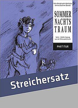Cover: https://exlibris.azureedge.net/covers/9990/0006/2805/6/9990000628056xl.jpg