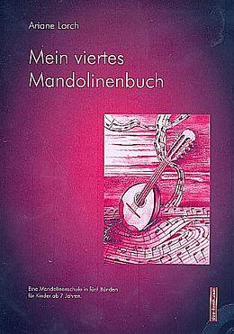 Cover: https://exlibris.azureedge.net/covers/9990/0006/9158/6/9990000691586xl.jpg