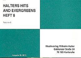 Cover: https://exlibris.azureedge.net/covers/9990/0007/1236/6/9990000712366xl.jpg