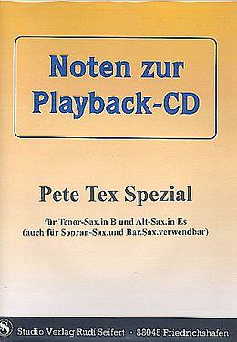 Cover: https://exlibris.azureedge.net/covers/9990/0007/1539/8/9990000715398xl.jpg